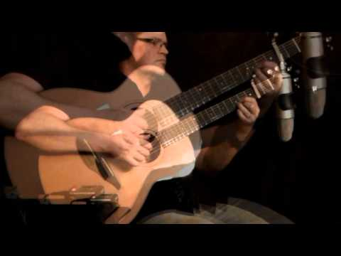 Comfortably Numb (Pink Floyd) - Fingerstyle Guitar