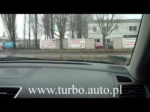 TRASA 4 WORD Łódź Maratońska(fragmenty) - Egzamin Praktyczny Z OSK Turbo Pabianice