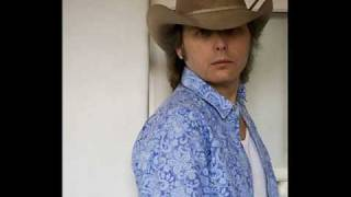 Dwight Yoakam - I'll Pretend