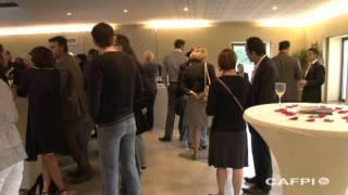 courtier pret immobilier Cafpi fête ses 40 ans à Bordeaux