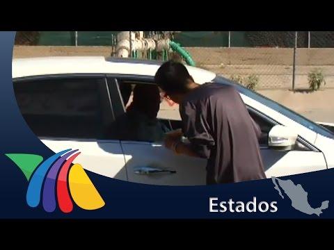 Hoy día del trabajo algunos si trabajaron | Noticias de Ciudad Juárez