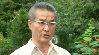 Хацуо Рояма: не сотвори себе врага