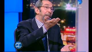 مصرX يوم  خبير اقتصادى: مجنون يا جنيه مجنونه يا قوطه!!
