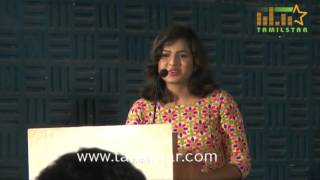Joker Movie Audio Launch Part 1