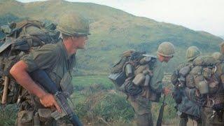 Lính Mỹ sợ nhất những thứ này ở Việt Nam (187) - Eng subtitle
