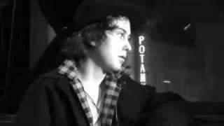 Watch Naked Brothers Band I Feel Alone video