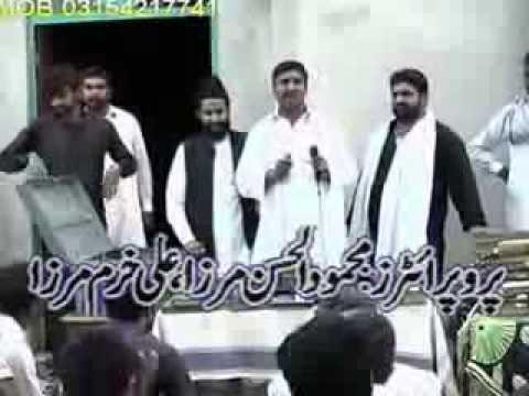 Munazra on sunni azan Sunni Ulma ka  Munazra sae  Fraraar k baad Shia munazir  Azhar Abbas haydari kae dalail radd on sunni azan