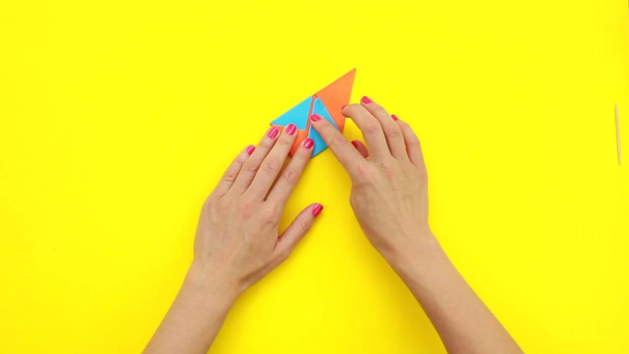 Наши руки не для скуки как сделать подарок