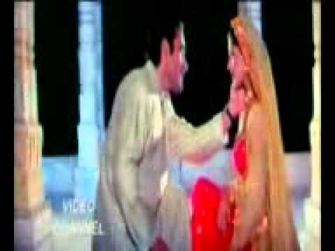 Jab se tumhe dekha sanam  High quality and size