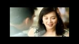 Christian Bautista - Love Moves In Mysterious Ways (feat. Ms. Kris Aquino)