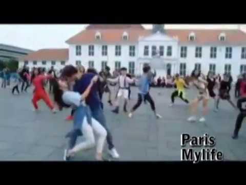 download lagu dubsmash movie song and dance gratis