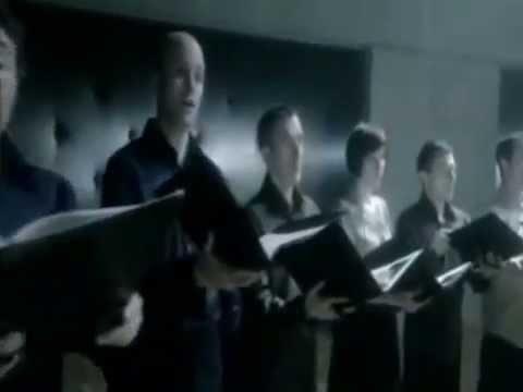 Vivaldi : L'Inverno