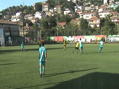 Mahmudiye - Tavara (01.07.2012) part3