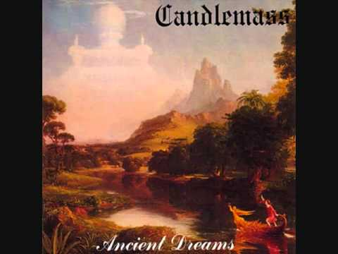 Candlemass - Darkness In Paradise