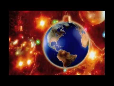 Joy To The World - Christmas Carol - YouTube