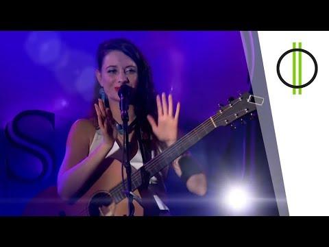 Az Akusztik fellépője Szeder (M2 Petőfi TV - 2019.11.11.)