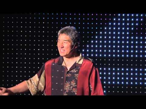 Social Media Breakfast Highlights With Guy Kawasaki (May 15th 2013)