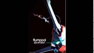 Captain Earth OP Opening Full - Believers High [ ????? ??? ] [ flumpool ]