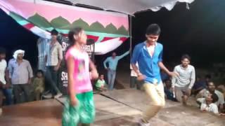 New bhojpur artistic video HD mp4 महराजगंज धर्मपुर