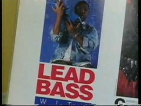 Miles Davis - New Blues -The Best Version ?.