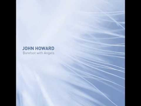 John Howard - Take The Weight (2007)
