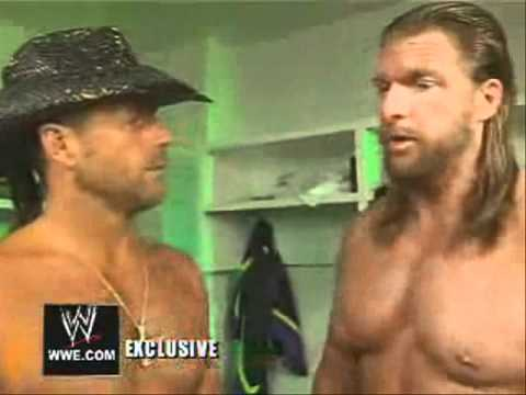 wwe dx funny moments
