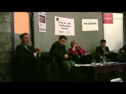 Is the dream of a Lib Dem Labour coalition gone forever? Part 4.avi