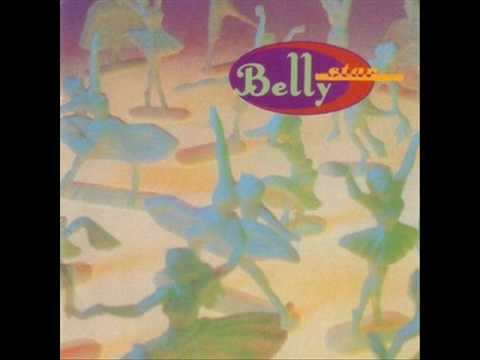 Belly - Angel