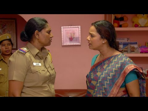 Thendral Episode 1060, 13 02 14 video