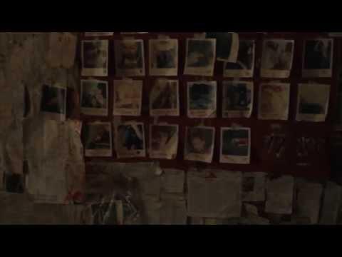 Watch Al final todos mueren (2014) Online Free Putlocker