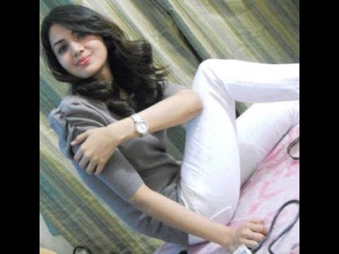 Pashto Tapy New Pashto Dubing Video Songs Upload And Edit By Aziz2031000 video