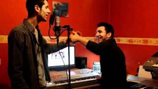 Edison Fazlija & Emrah-K - Zjar do te bojna - Tallava (Offical Video) HD 2012