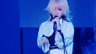 Download lagu Reol - 平面鏡 [Live at MADE IN FACTION Tokyo]
