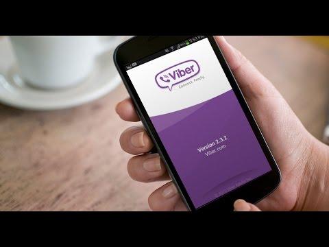 Что такое Viber (Вайбер) и какие еще есть программы для бесплатных звонков из-за границы?