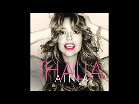 Thalia - Te encontraré