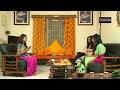 Super Star Sisters  Vijay [video]