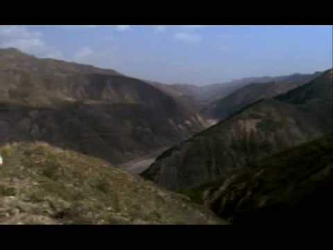 la-gran-muralla-china-los-secretos-parte-1-de-5.html