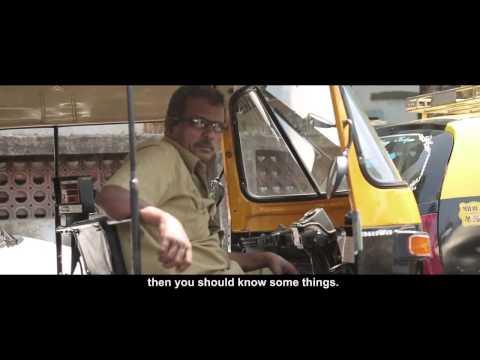 The Seatbelt Crew-hijras video