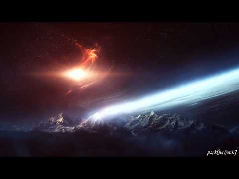 Sencit Music - Triumph (Tenth Dimension Vol.3 - Epic Triumphant Uplifting)