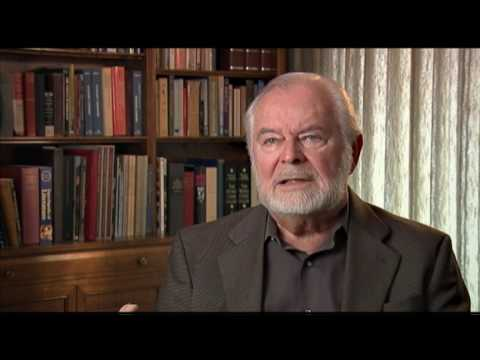 G. Edward Griffin—Psychiatry as a Political Weapon: Punitive Psychiatry