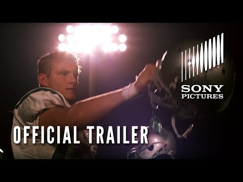 It was never just about winning. Watch the new trailer for When The Game Stands Tall inspired by the extraordinary true story. �#�StandTall�