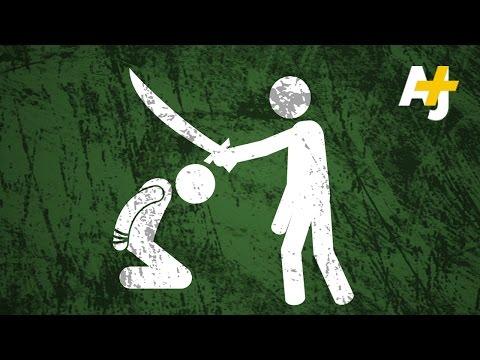 Saudi Arabia Executes 100th Person In 2015