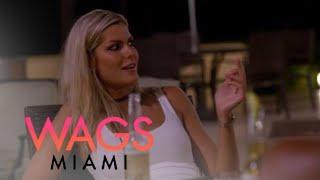 WAGS Miami | Kayla