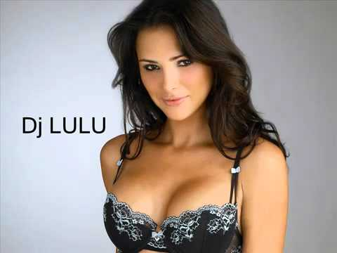 Dj Lulu - Feel The Mix video