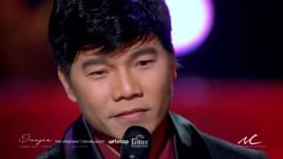 Lâm Gia Minh - Không Còn Nhớ Người Yêu