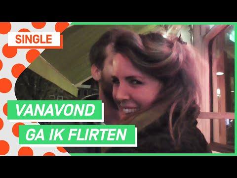 Download Ik ga met 3 mannen flirten vanavond | SINGLE #4 | 3LAB Mp4 baru