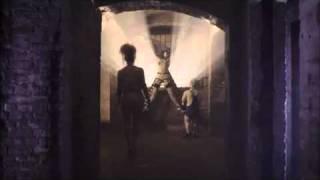 Secret Diary of a Call Girl (2007) - Official Trailer