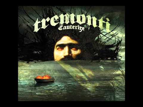 Tremonti - Flying Monkeys