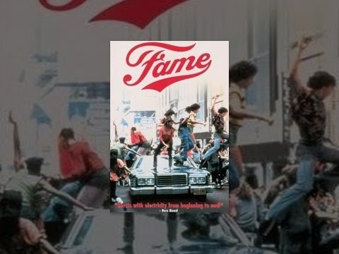 Fame (1980)