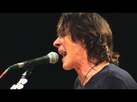 Rick Springfield - If Wishes Were Fishes (Stripped Down)